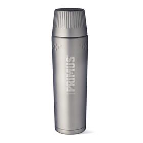 Primus TrailBreak Vacuum Bottle 1000ml Stainless Steel
